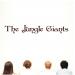 The Jungle Giants - Self Titled EP